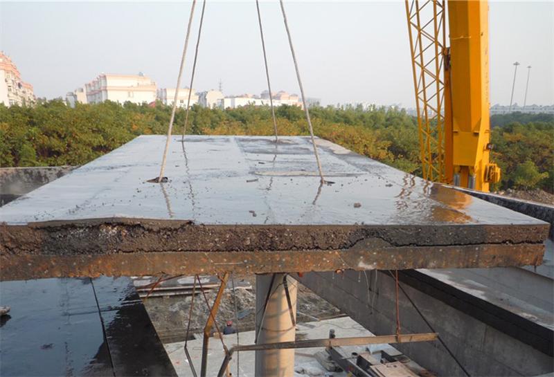 河北桥梁切割拆除|绳锯桥墩切割合作单位极高评价