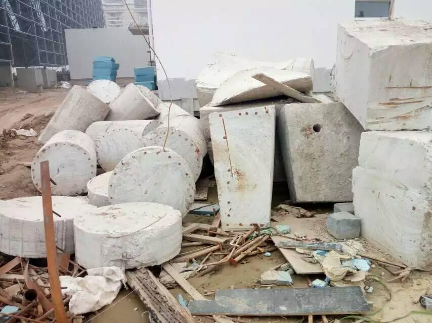 石家庄混凝土切割拆除方案/拆除拆除施工方案